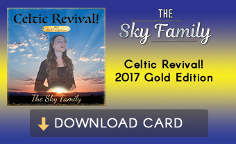 2 Celtic Revival! 2017 Gold Edition download cards