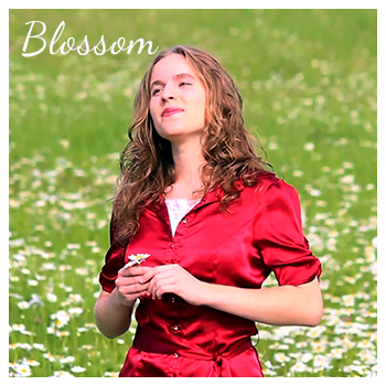 Blossom - Celtic Revival! 2017 Gold Edition